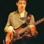 Bruno Corticelli tour D.Hamilton 2005