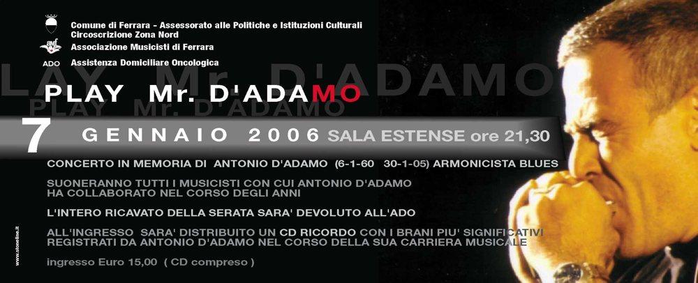 cartola20060107