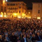 piazzagrande2