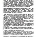 recensione_di_marco_gulinelli