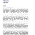 recensione_il_tascapane