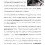 recensione_spigolature-rebels