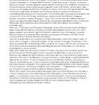 Articolo_I_MARTEDI
