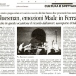 La_Nuove_Ferrara_6_dic_07_scann