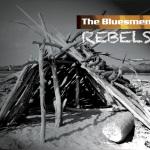 Rebels fronte